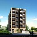 [新竹] 創易建設「遠百城品2:寶格麗」2012-05-17