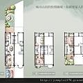 [新竹] 甲琦建設「晴山」2012-05-17 002