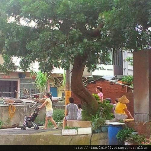 [竹北] 騰聯建設「金穗」2012-05-16 069