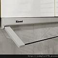 [竹北] 盛亞建設「千葉美家」2012-05-17 012