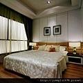 [竹北] 盛亞建設「千葉美家」2012-05-17 027