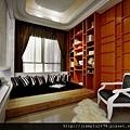 [竹北] 盛亞建設「千葉美家」2012-05-17 029