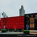 [竹北] 盛亞建設「千葉美家」2012-05-17 035