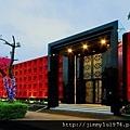 [竹北] 盛亞建設「千葉美家」2012-05-17 036
