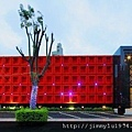 [竹北] 盛亞建設「千葉美家」2012-05-17 037