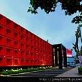 [竹北] 盛亞建設「千葉美家」2012-05-17 038