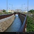 [竹北] 盛亞建設「千葉美家」2012-05-17 039