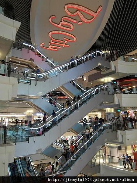 [新竹] Big City巨城購物中心 2012-05-13 001