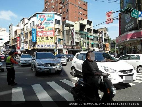 [新竹] Big City巨城購物中心 2012-05-13 002
