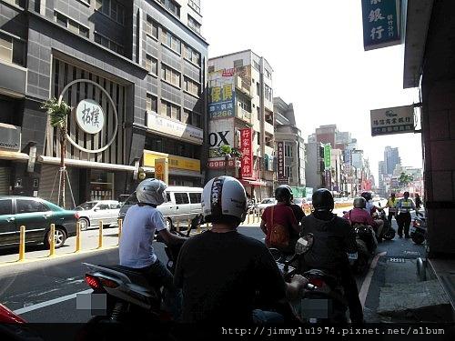 [新竹] Big City巨城購物中心 2012-05-13 003