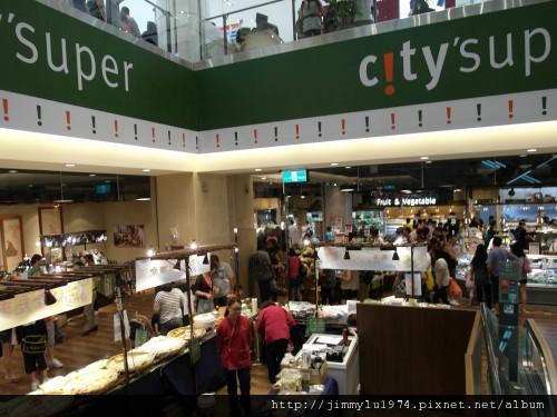 [新竹] Big City巨城購物中心 2012-05-13 005