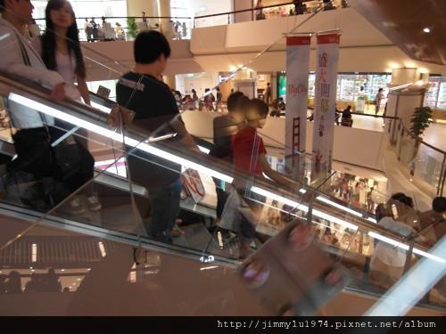 [新竹] Big City巨城購物中心 2012-05-13 006