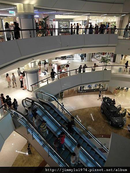 [新竹] Big City巨城購物中心 2012-05-13 007