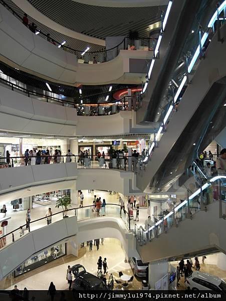 [新竹] Big City巨城購物中心 2012-05-13 008