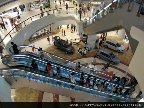 [新竹] Big City巨城購物中心 2012-05-13 009