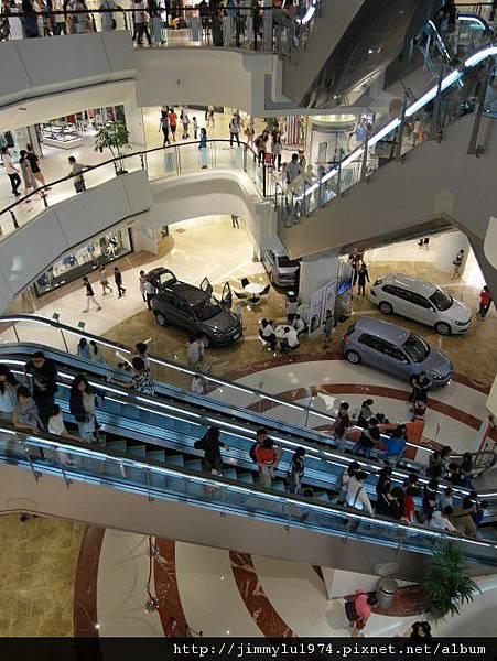 [新竹] Big City巨城購物中心 2012-05-13 010