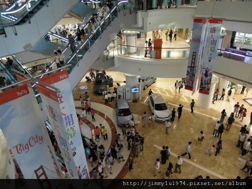 [新竹] Big City巨城購物中心 2012-05-13 011