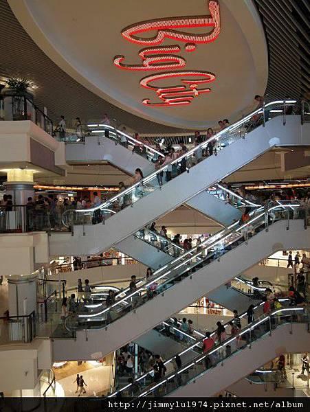 [新竹] Big City巨城購物中心 2012-05-13 012