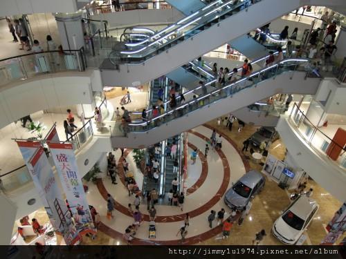 [新竹] Big City巨城購物中心 2012-05-13 013
