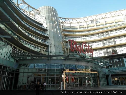 [新竹] Big City巨城購物中心 2012-05-13 015