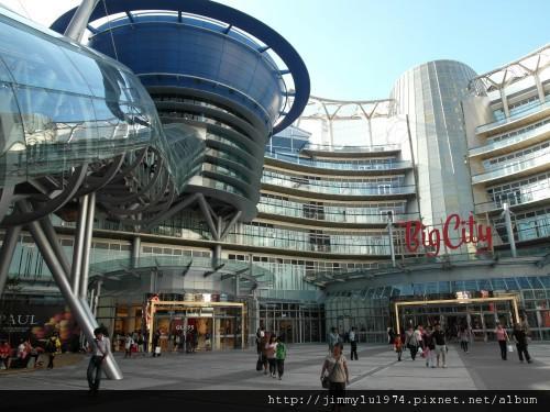 [新竹] Big City巨城購物中心 2012-05-13 016