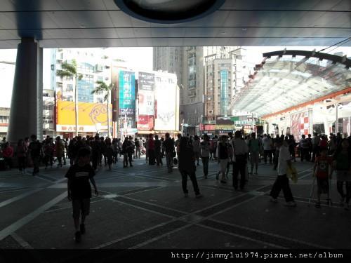 [新竹] Big City巨城購物中心 2012-05-13 017