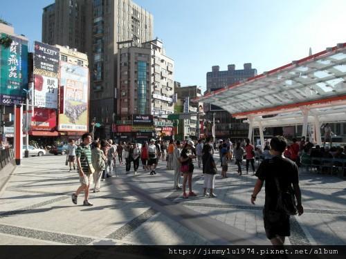[新竹] Big City巨城購物中心 2012-05-13 018