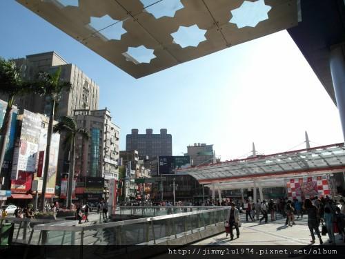 [新竹] Big City巨城購物中心 2012-05-13 019