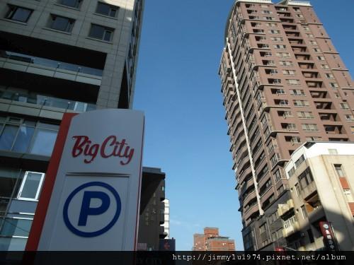 [新竹] Big City巨城購物中心 2012-05-13 020