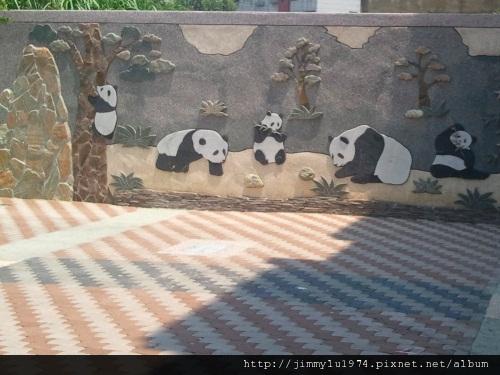 [竹北] 安興建設「富田」2012-05-26 002