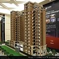 [竹北] 竹風建設、吉美建設「竹風吉美」2012-05-30 005