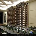 [竹北] 竹風建設、吉美建設「竹風吉美」2012-05-30 001