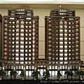 [竹北] 竹風建設、吉美建設「竹風吉美」2012-05-30 002