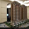 [竹北] 竹風建設、吉美建設「竹風吉美」2012-05-30 003