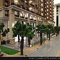 [竹北] 竹風建設、吉美建設「竹風吉美」2012-05-30 004