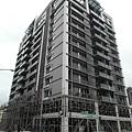 [竹北] 昌禾開發建設「沐月」2012-05-30 001