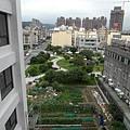 [竹北] 昌禾開發建設「沐月」2012-05-30 005