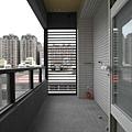 [竹北] 昌禾開發建設「沐月」2012-05-30 006