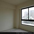[竹北] 昌禾開發建設「沐月」2012-05-30 011