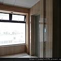 [竹北] 昌禾開發建設「沐月」2012-05-30 015