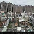 [竹北] 昌禾開發建設「沐月」2012-05-30 017