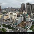 [竹北] 昌禾開發建設「沐月」2012-05-30 019