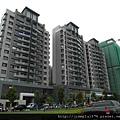 [竹北] 昌禾開發建設「印月」2012-05-30 001