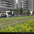 [竹北] 昌禾開發建設「印月」2012-05-30 004