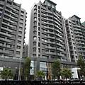 [竹北] 昌禾開發建設「印月」2012-05-30 005