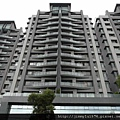 [竹北] 昌禾開發建設「印月」2012-05-30 006