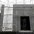 [竹北] 潤達建設「八想」2012-05-30 001