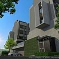 [竹北] 潤達建設「八想」2012-05-31 001
