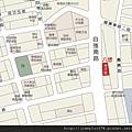 [竹北] 潤達建設「八想」2012-05-31 005