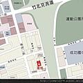 [竹北] 潤達建設「八想」2012-05-31 006